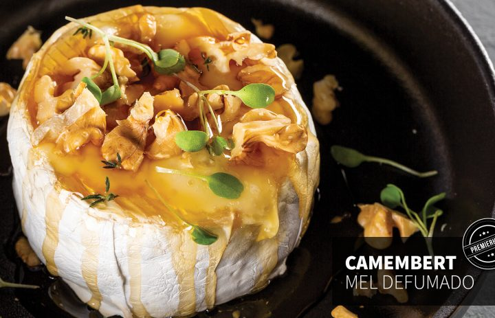 entrada camembert 1