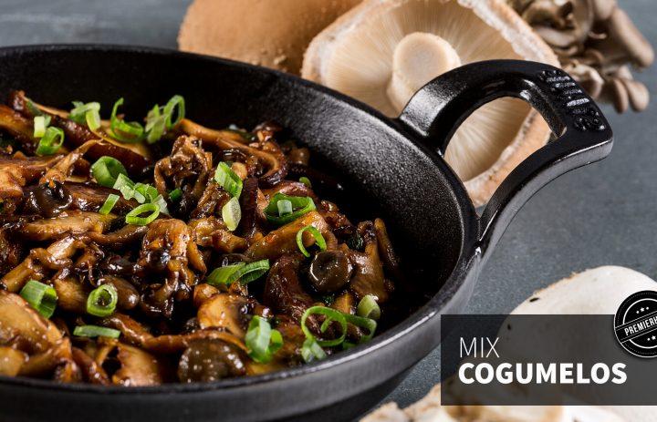 mix cogumelos 3